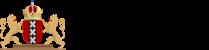 logo-dakkapellen-amsterdam