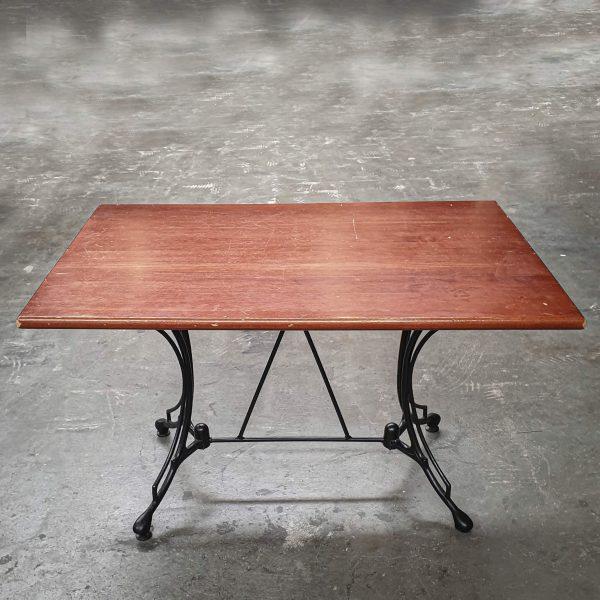 Diverse tafels