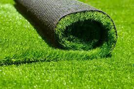 Gras en Groen kunstgras kopen